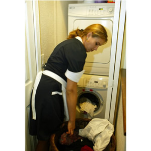 Maid House, And Office Cleaning New York |